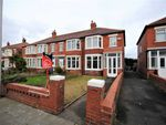 Thumbnail to rent in Acregate, South Shore, Blackpool