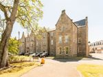 Thumbnail to rent in Rosslyn House, Glasgow Road, Perth