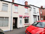 Thumbnail to rent in Haughton Road, Sheffield