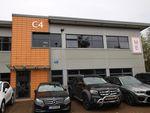 Thumbnail for sale in Endeavour Place, Coxbridge Business Park, Farnham