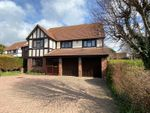 Thumbnail for sale in Rectory Close, Eastbourne