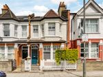 Thumbnail for sale in Brudenell Road, Tooting Bec, London