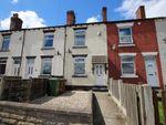 Thumbnail for sale in Lee Moor Lane, Stanley, Wakefield