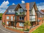 Thumbnail to rent in Smallhill Road, Lawley Village, Telford, Shropshire