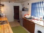 Thumbnail to rent in Seventh Avenue, Heaton, Newcastle Upon Tyne