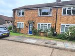 Thumbnail for sale in Pulham Avenue, East Finchley London