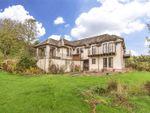 Thumbnail to rent in Campsie Linn House, Linn Road, Stanley, Perth