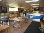 Thumbnail for sale in Fish & Chips DN6, Carcroft, South Yorkshire