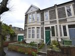 Thumbnail for sale in Crofton Avenue, Horfield, Bristol