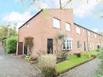 Thumbnail for sale in Bourne Close, Bramcote, Nottingham
