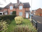 Thumbnail to rent in The Wheatridge East, Gloucester