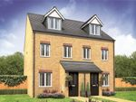 "Thumbnail to rent in ""The Souter"" at Drayton High Road, Hellesdon, Norwich"