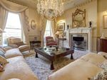 Thumbnail for sale in Wilton Place, Belgravia, London