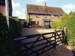 Thumbnail for sale in Common Road, Dunstable