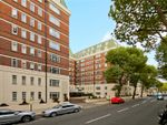 Thumbnail to rent in Nell Gwynn House, Sloane Avenue, London