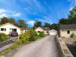 Thumbnail for sale in Shore Green, Silverdale, Carnforth