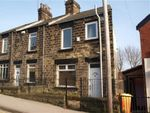 Thumbnail to rent in 61 Park Road, Worsbrough, Barnsley