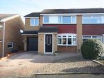 Thumbnail for sale in Blackmore Close, Guisborough