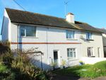 Thumbnail for sale in Lea Road, Otterton, Budleigh Salterton