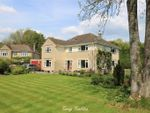 Thumbnail for sale in Shaft Road, Combe Down, Bath