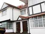 Thumbnail to rent in Mount Pleasant Road, London