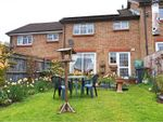 Thumbnail for sale in Downland Road, Swindon