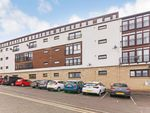Thumbnail to rent in Campbell Close, Hamilton, South Lanarkshire