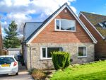 Thumbnail for sale in Monks Drive, Withnell, Chorley