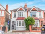Thumbnail for sale in Worcester Villas, Hove, East Sussex, .