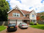 Thumbnail for sale in Kivernell Road, Milford On Sea, Lymington, Hampshire
