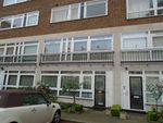 Thumbnail to rent in Nottingham Terrace, London