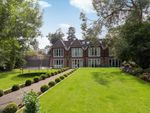 Thumbnail for sale in Warren Road, Kingston Upon Thames
