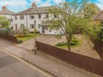 Thumbnail for sale in Station Road, Digswell, Welwyn