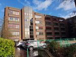 Thumbnail to rent in Suite, Tylers House, 2nd Floor, Tylers Avenue, Southend-On-Sea