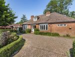 Thumbnail for sale in Copse Close, Otterbourne, Winchester