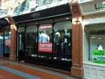 Thumbnail to rent in Unit 33, Royal Star Arcade, High Street, Maidstone