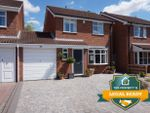 Thumbnail for sale in Calder Drive, Walmley, Sutton Coldfield