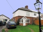 Thumbnail for sale in Cantley Road, South Burlingham, Norwich