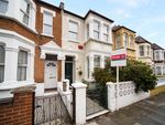 Thumbnail for sale in Eastbury Grove, London