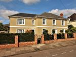 Thumbnail to rent in Eldorado Road, Cheltenham