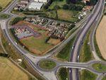 Thumbnail for sale in Plot A, Melton Park, Monksway West, Melton, Hull, East Yorkshire
