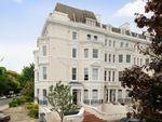 Thumbnail for sale in Clifton Gardens, Folkestone