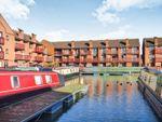 Thumbnail to rent in Swan Drive, Staverton, Trowbridge
