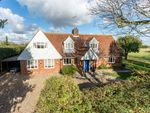 Thumbnail for sale in Bromans Lane, East Mersea, Colchester