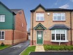 Thumbnail for sale in Askew Way, Woodville, Swadlincote
