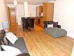 Thumbnail to rent in Fresh, Chapel Street