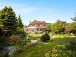 Thumbnail for sale in Southfield Place, Weybridge, Surrey