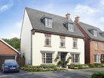 """Thumbnail to rent in """"Emerson"""" at Priorswood, Taunton"""
