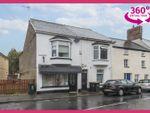 Thumbnail for sale in Backhall Street, Caerleon, Newport