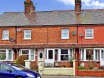 Thumbnail for sale in Framfield Road, Uckfield, East Sussex